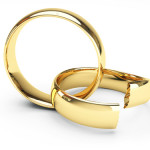 wedding-rings-divorce